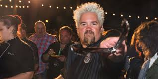 Diner Drive Ins And Dives Map Things You Don U0027t Know About Diners Drive Ins And Dives Guy