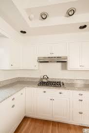 kitchen remodel in bedford ny beachy cabinet design u2014 ackley