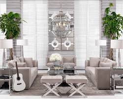 eichholtz lamp living rooms pinterest living rooms room and