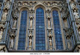 Wells Cathedral Floor Plan Stained Glass Window Wells Cathedral Stock Photos U0026 Stained Glass