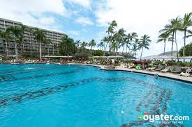the 15 best kauai hotels oyster com hotel reviews