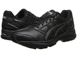 porsche design sport shoes asics tiger women u0027s gel foundation walker 3 walking shoes at