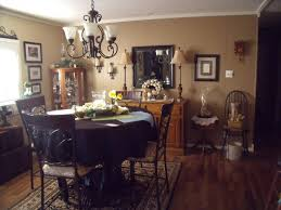 mobile home interior decorating ideas manufactured home decor merry wide