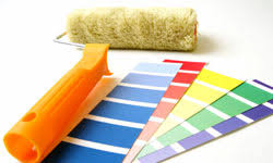 paint your home 10 paint colors to help sell your home howstuffworks