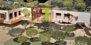 meetic adresse siege social chez les nouveaux bâtiments du siège social conçus par