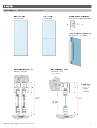 Porta Scorrevole Esterna Dwg by Best Misure Porte Scorrevoli Ideas Skilifts Us Skilifts Us