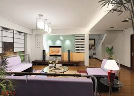 interior design japanese style condo with stunning contemporary