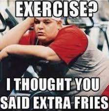Fitness Motivation Memes - gym motivation gym memes fitness workout humor funny stuff