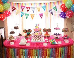 candyland birthday party ideas candy land themed birthday party pretty dma homes 67569