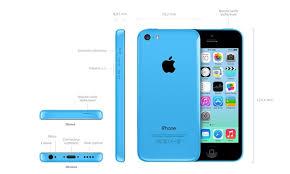 iphone 5s megapixels iphone 5c et iphone 5s tout ce qu il faut savoir sur les