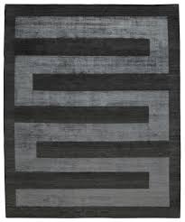 Contemporary Modern Rugs Best Of Mansour Modern Rugs Innovative Rugs Design