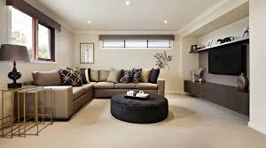 small home gym ideas living room small living room ideas with tv in corner banquette