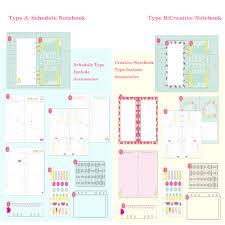aliexpress com buy lovedoki hello summer notebook personal diary