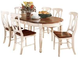 kitchen table furniture kitchen dining tables you ll wayfair