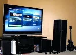 living room gaming pc living room pc gaming case ayathebook com