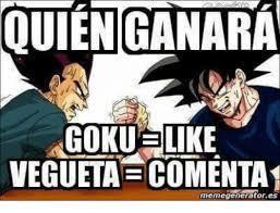 Aww Yeah Meme Generator - 25 best memes about meme generator es meme generator es memes