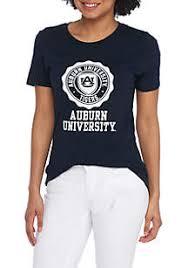 shop auburn tigers gear apparel belk