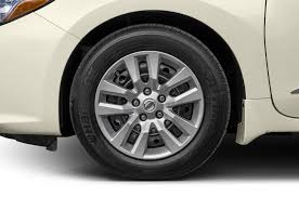 nissan canada tire warranty 2017 nissan altima for sale in bracebridge nissan of muskoka