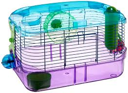 How Much Is A Hamster Cage The Best Hamster Cages Of 2017 Pet Stuff Guide