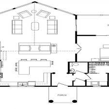 log cabin kits floor plans 3 bedroom log cabin floor plans 3 bedroom log cabin kits 3