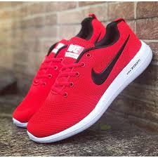 Sepatu Nike Elevenia sepatu cowok dan cewe nike zoom impor sepatu volly sepatu sport