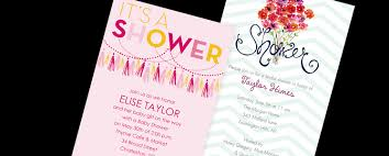 Wedding Shower Invites Bridal Shower Invitations Couples Vintage Stock The Bar
