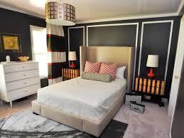 Designer Bedroom Lighting Bedroom Lighting Styles Pictures Design Ideas Hgtv