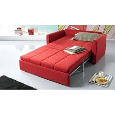 Storage Sofa Singapore Contemporary Sofa Bed Toronto Modern Corner With Storage Queen