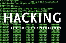 hack komputer