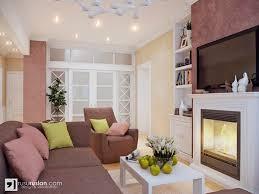 earth tone colors for living room earth tone colors for living room home planning ideas 2018