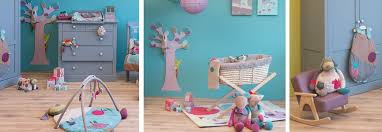 chambre flocon moulin roty chambre garcon moulin roty raliss com