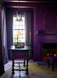 Dark Purple Bedroom by 185 Best Purple Room Images On Pinterest Colors Purple Rooms