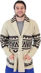 Starsky Et Hutch Streaming Amazon Com Starsky And Hutch Paul Michael Glaser Costume