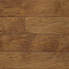 sculptique toffee almond hickory laminate flooring
