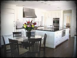 Small White Kitchen Cabinets Size Of Kitchen Small White Modern Kitchens Floors