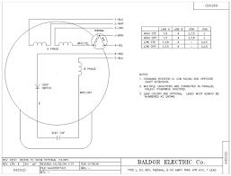 mars motor 10587 wiring diagram diagram wiring diagrams for diy