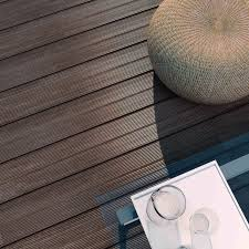 fantastic wood deck tiles ideas modern design courtagerivegauche com