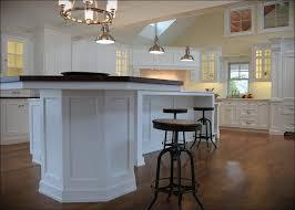 kitchen tall kitchen table kitchen island table rustic kitchen