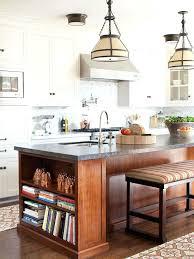 black kitchen island table diy kitchen island with seating kitchen island with seating black