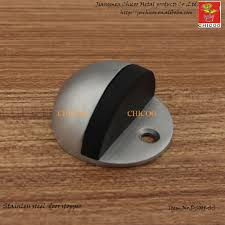 decorative door weights u0026 full size of door hinges remarkable