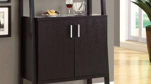 bar furniture custom home bar designs luxurious modern bathroom