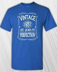 gift for turning 60 107 best milestone birthdays images on 30 birthday