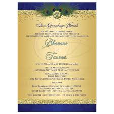 indian wedding invitation online wedding invitations online free linksof london us