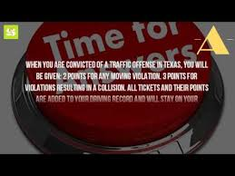 red light ticket texas what is considered a moving violation in texas the best violation