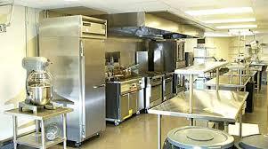 industrial kitchen supplies kitchen supplies