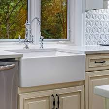 is an apron sink the same as a farmhouse sink fixtures sutton fireclay sink 30 apron front farmhouse kitchen sink solid not hollow