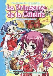 princesse cuisine la princesse de la cuisine 2 plats de pique nique
