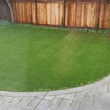 Turf For Backyard by Miller U0027s Synthetic Turf 324 Photos U0026 66 Reviews Landscape