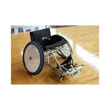 Wheelchair Rugby Chairs For Sale Eagle Sportschairs Tornado Defensive Rugby Chair Ideamobility