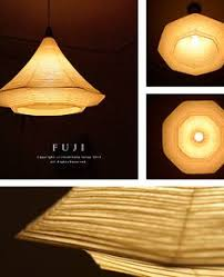 Japanese Ceiling Light Japanese Style Restaurant L Single Pendant Light Modern Bamboo